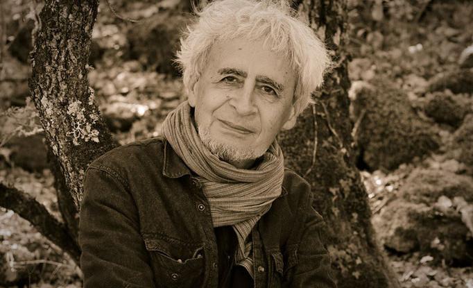 «Une vérité de la nature», échange avec Pierre Lieutaghi