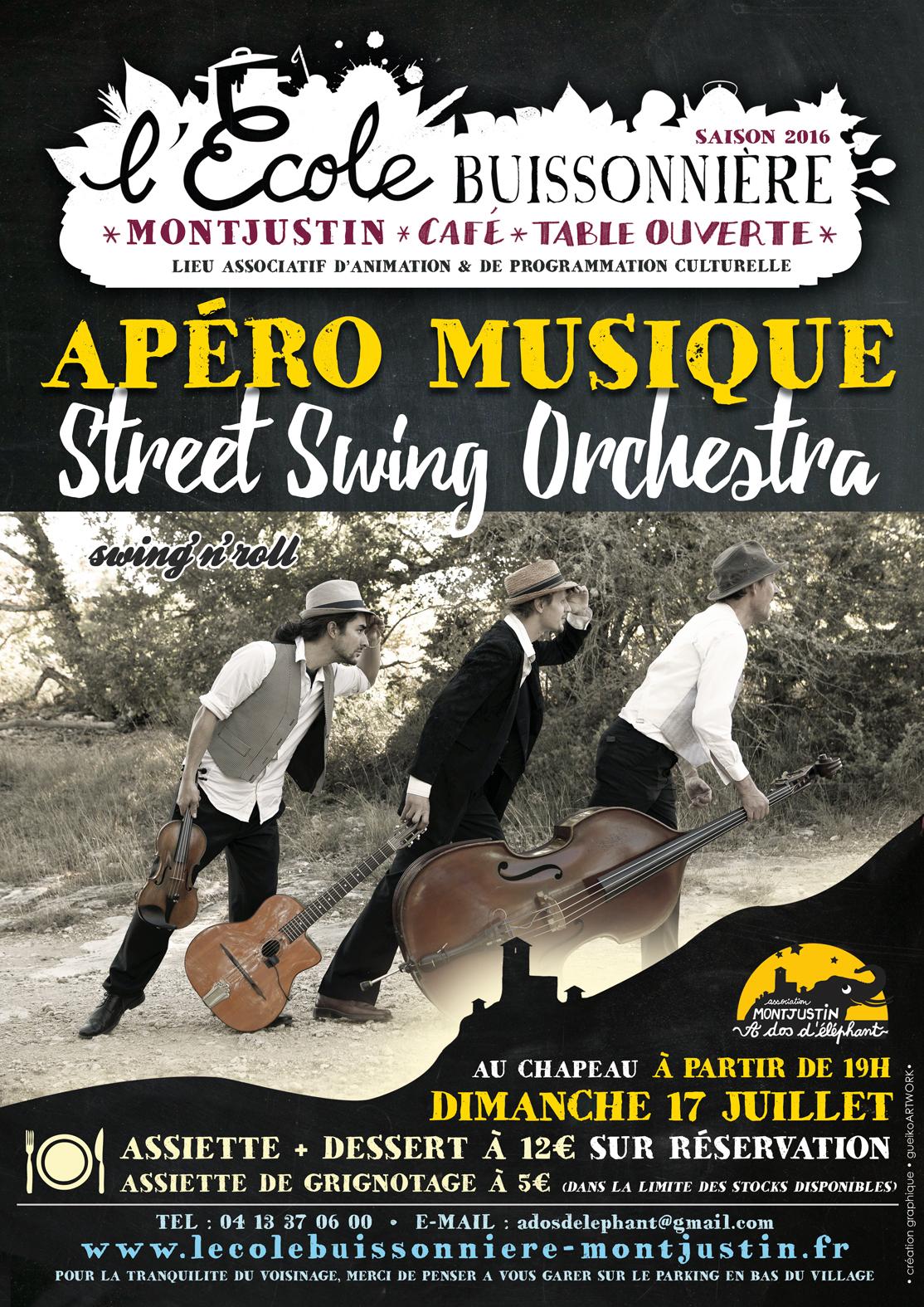 2016-07-17-STREETSWINGORCHESTRA-OUEB