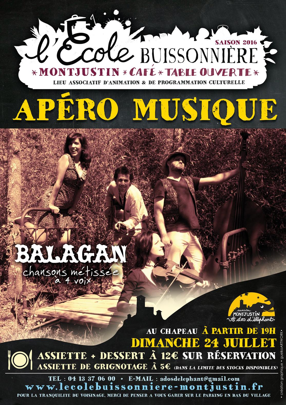 2016-07-24-BALAGAN-OUEB