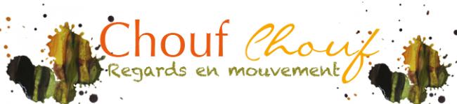 Atelier d'Éduc'Pop avec ChoufChouf