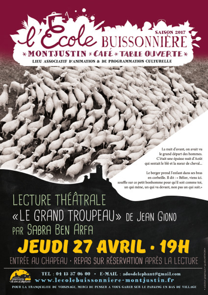2017-04-27-LeGrandTroupeau-web-2