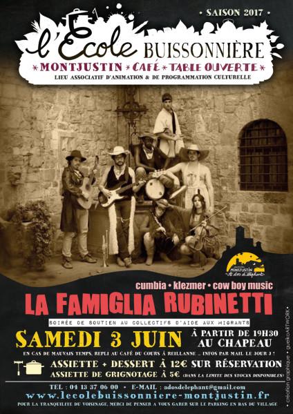 2017-06-03-LaFamigliaRubinetti-web