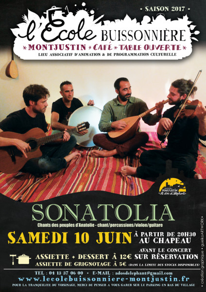 2017-06-10-SOnatolia-web-1