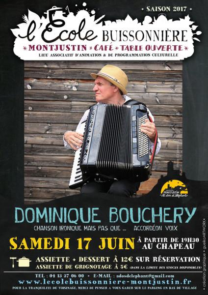 2017-06-17-DominiqueBouchery-web