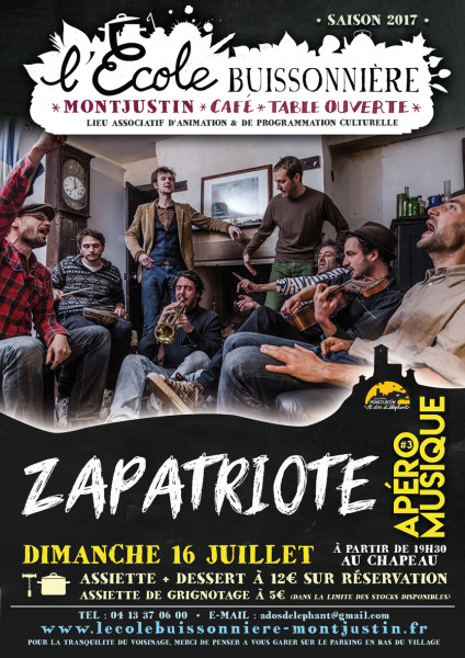 2017-07-12-ZAPATRIOTE-web