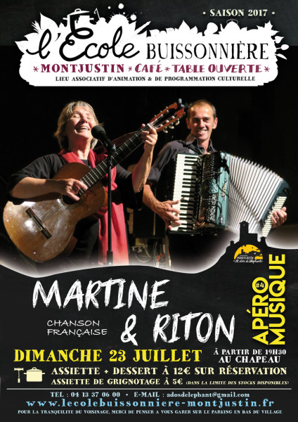 2017-07-23-MARTINE&RITON-web