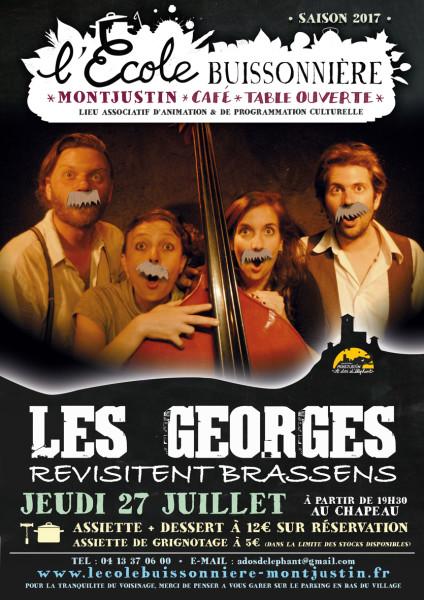 2017-07-27-LES-GEORGES-web