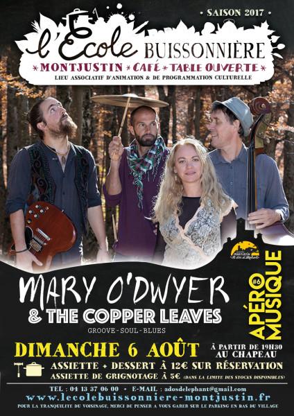 2017-08-06-MARY-O'DWYER-web