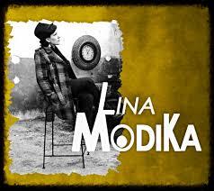 """Lina Modika"""