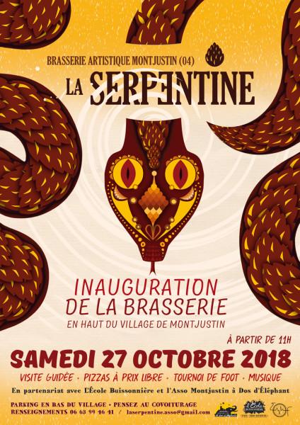 affiche serpentine-inauguration-web