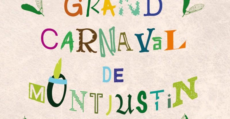 GRAND CARNAVAL : La Forêt